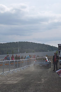2012 Rally Finland friday 17.jpg