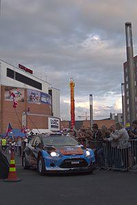 2012 Rally Finland podium 04.jpg