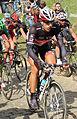 2012 Ronde van Vlaanderen, Fabian Cancellara (7038278401).jpg