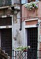 2012 Venice Italy 7248154896 9de7683032 o 2.jpg