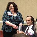 2012 Vicki Sexual Freedom Award recipient.jpg