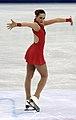 2012 WFSC 05d 139 Isabelle Pieman.JPG