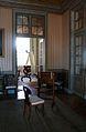 2012 apartments of princess Maria Francisca Benedito 02.JPG