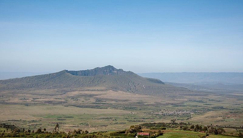 File:2013-01-23 07-24-03 Kenya Rift Valley - Kijabe.jpg