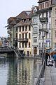 2013-03-16 12-41-37 Switzerland Kanton Bern Thun Thun.JPG