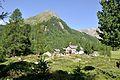 2013-08-06 08-26-10 Switzerland Kanton Graubünden Sfazù Suracqua.JPG