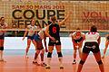 20130330 - Vannes Volley-Ball - Terville Florange Olympique Club - 033.jpg