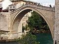 20130606 Mostar 070.jpg