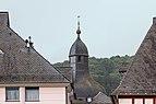 20130816 Roofs StadtMueum Ahrweiler.jpg
