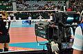 20130908 Volleyball EM 2013 Spiel Dt-Türkei by Olaf KosinskyDSC 0076.JPG
