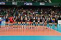 20130908 Volleyball EM 2013 Spiel Dt-Türkei by Olaf KosinskyDSC 0124.JPG