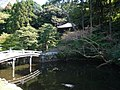 20131014 26 Kyoto - Higashiyama - Chion-in Temple (10512566906).jpg