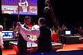 2013 3-cushion World Championship-Day 5-Final-45.jpg