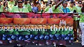 2013 Capital Pride - Kaiser Permanente Silver Sponsor 25725 (8996136001).jpg