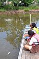 2013 National Fishing and Boating Week (8958289417).jpg