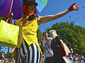 2013 Stockholm Pride - 052.jpg