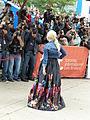 2013 Toronto Film Festival August 32 (9734334099).jpg