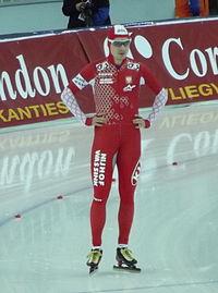 2013 WSDC Sochi - Jan Szymanski.JPG