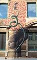 2014-02 Halle Street Art 62.jpg