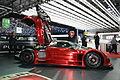 2014-03-04 Geneva Motor Show 1314.JPG