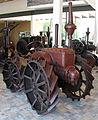 2014-07-06 Lanz Acker-Bulldog HP 1923-1926 Agrarmuseum Wandlitz anagoria.JPG