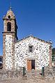 2014. Igrexa de Santo André de Teixido. Cedeira. Galiza. Tx10.jpg