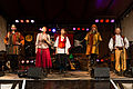 20140405 Dortmund MPS Concert Party 0033.jpg