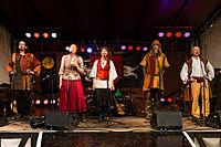 20140405 Dortmund MPS Concert Party 0033.jpg