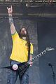 20140613-020-Nova Rock 2014-Sepultura-Andreas Kisser.JPG