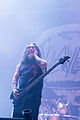 20140613-056-Nova Rock 2014-Slayer-Tom Araya.JPG