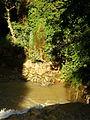 20140622 Dryanovo Monastery 22.jpg