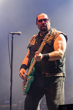 "20140802-328-See-Rock Festival 2014-Twisted Sister-Mark ""The Animal"" Mendoza.jpg"