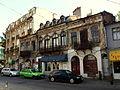 20140816 București 208.jpg