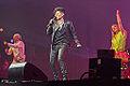 2014333214452 2014-11-29 Sunshine Live - Die 90er Live on Stage - Sven - 1D X - 0377 - DV3P5376 mod.jpg