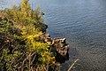 2014 сентябрь - panoramio.jpg