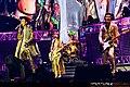 2014 蘇打綠10週年世界巡回演唱會-空氣中的視聽與幻覺 - 07.jpg