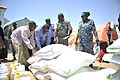 2014 02 24 AMISOM Police Food Donation-06 (12744825713).jpg