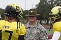 2014 Army All-American Bowl 141230-A-OY832-112.jpg