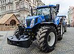 2014 Ciągnik New Holland T7.270 (02).jpg