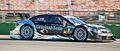 2014 DTM HockenheimringII Christian Vietoris by 2eight DSC7254.jpg