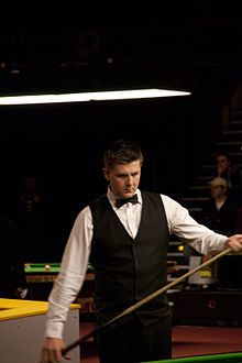 2014 German Masters-Day 2, Session 2 (LF)-11.jpg