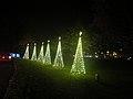 2014 Holiday Fantasy in Lights - panoramio (18).jpg