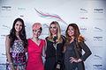 2014 Jaguar Style Stakes - MediaEvent (12559994425).jpg