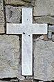 2014 Międzygórze, kościół św. Józefa 11.JPG