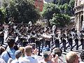 2014 Republic Day parade (Italy) 209.JPG