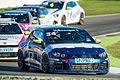2014 VW Scirocco R-Cup HockenheimringII Albert von Thurn und Taxis by 2eight DSC7699.jpg