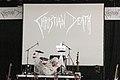 2014 WGT 01 Christian Death.jpg