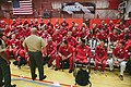 2014 Warrior Games – Opening Ceremonies 140928-M-PO591-385.jpg
