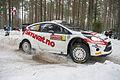 2014 rally sweden by 2eight dsc9299.jpg