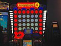 2015, by Mike Mozart of TheToyChannel and JeepersMedia on YouTube -Dave -Busters - 16279777838.jpg